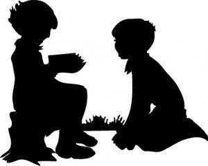 -children-clipart-3